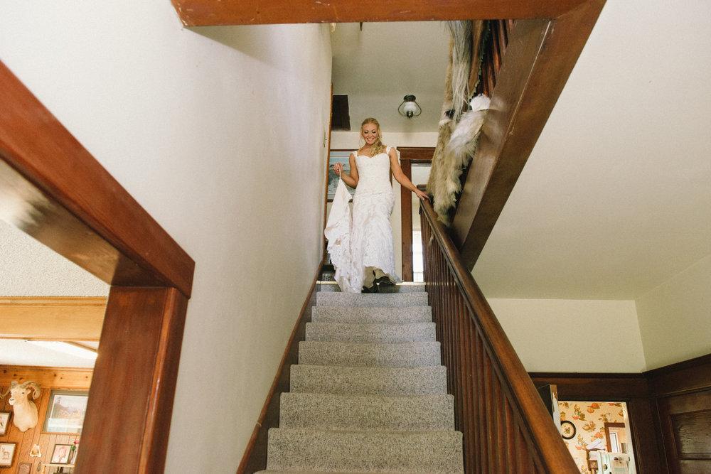 Erica Lind + Jeff Heim Wedding_Rustic Wedding_Montana Wedding_Kelsey Lane Photography-1204.jpg