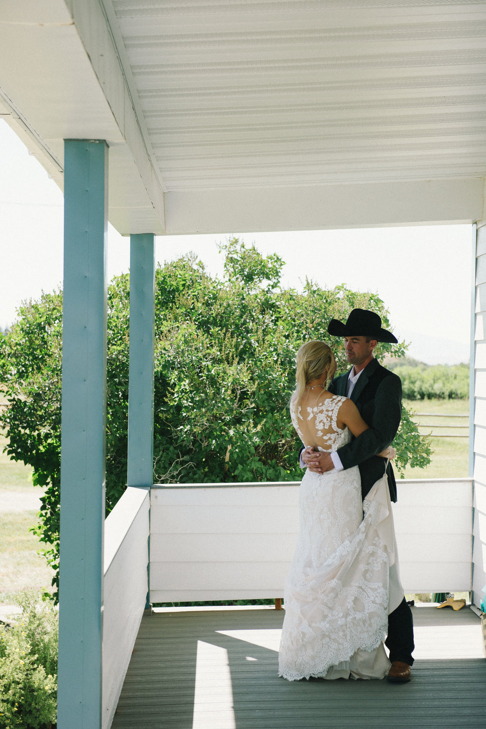 Erica Lind + Jeff Heim Wedding_Rustic Wedding_Montana Wedding_Kelsey Lane Photography-1214.jpg