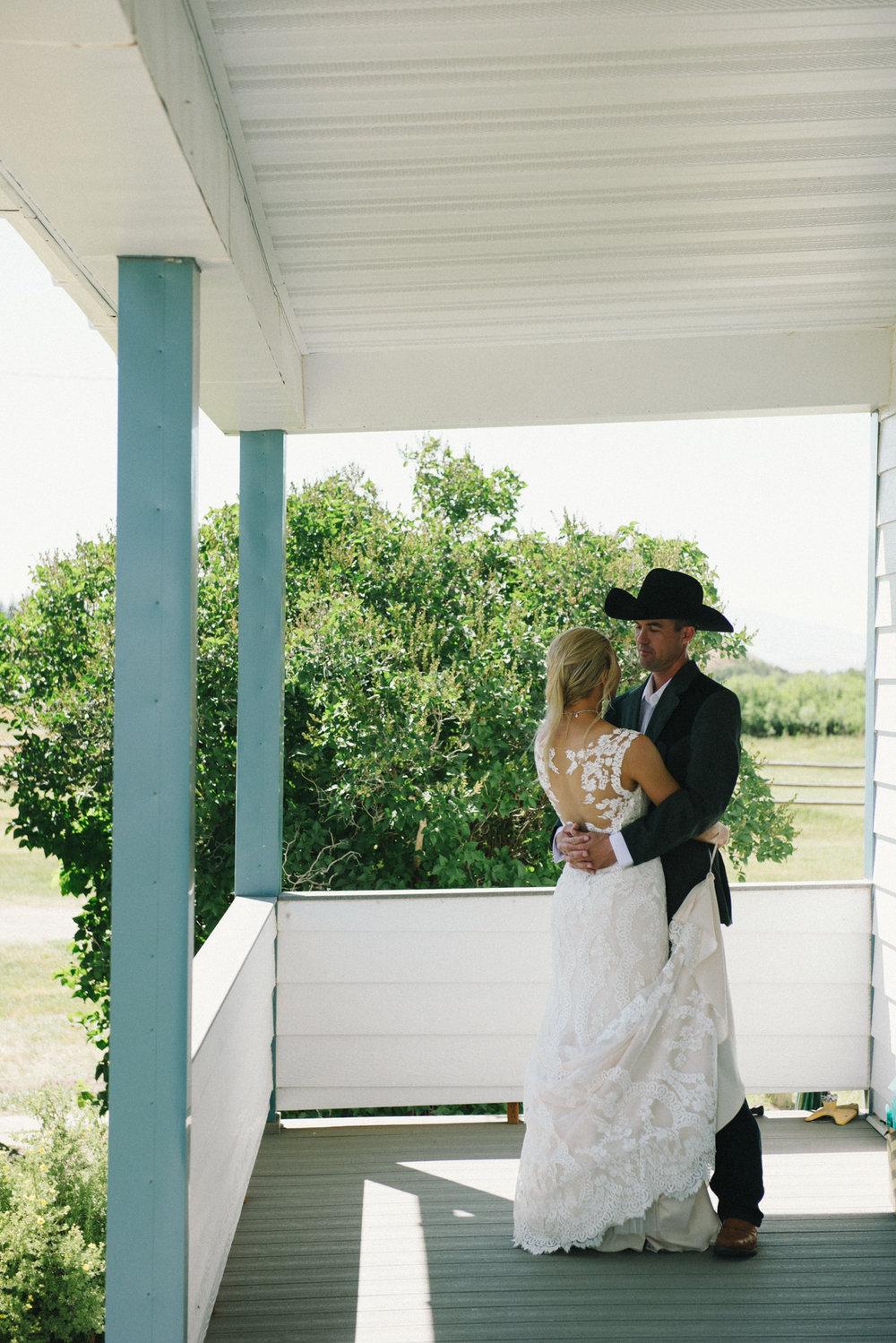 Erica Lind + Jeff Heim Wedding_Rustic Wedding_Montana Wedding_Kelsey Lane Photography-1214.jpg