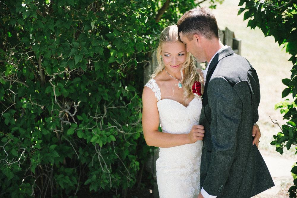 Erica Lind + Jeff Heim Wedding_Rustic Wedding_Montana Wedding_Kelsey Lane Photography-1230.jpg