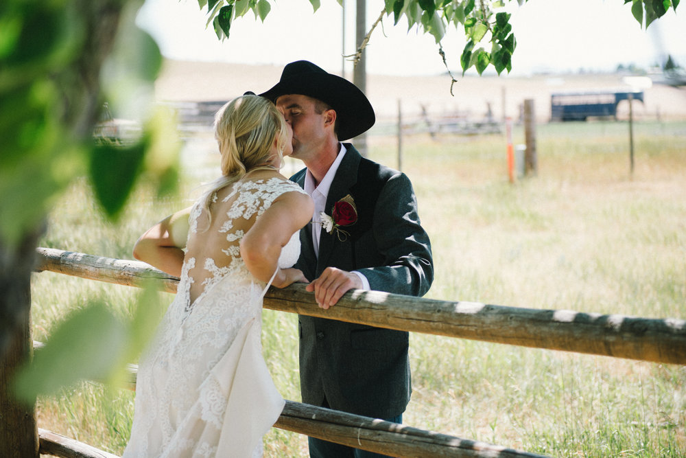 Erica Lind + Jeff Heim Wedding_Rustic Wedding_Montana Wedding_Kelsey Lane Photography-1252.jpg