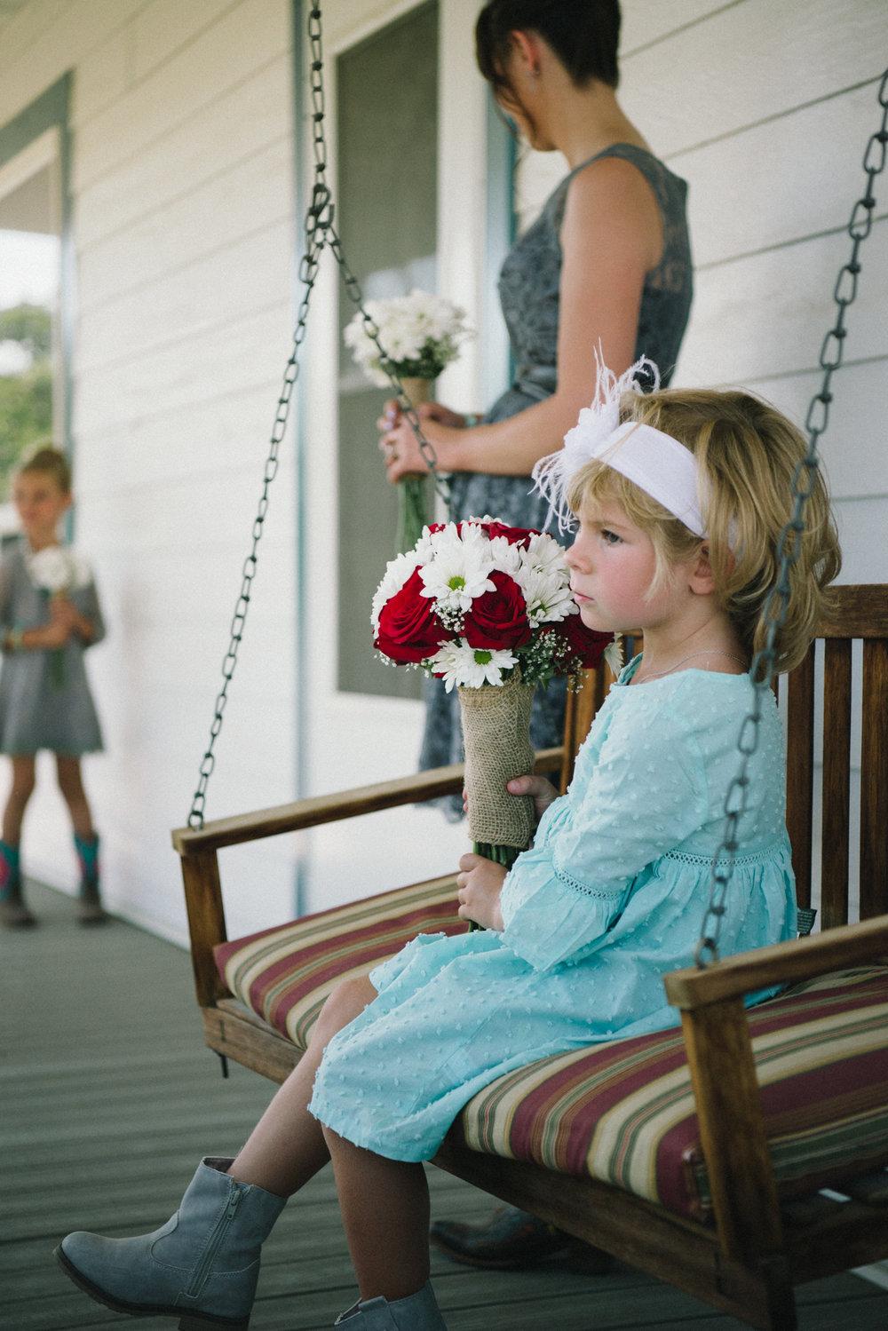 Erica Lind + Jeff Heim Wedding_Rustic Wedding_Montana Wedding_Kelsey Lane Photography-1333.jpg