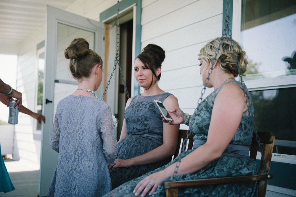 Erica Lind + Jeff Heim Wedding_Rustic Wedding_Montana Wedding_Kelsey Lane Photography-1355.jpg
