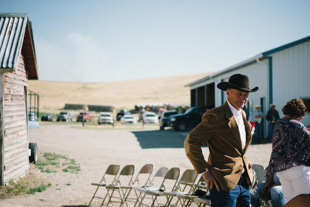 Erica Lind + Jeff Heim Wedding_Rustic Wedding_Montana Wedding_Kelsey Lane Photography-1401.jpg