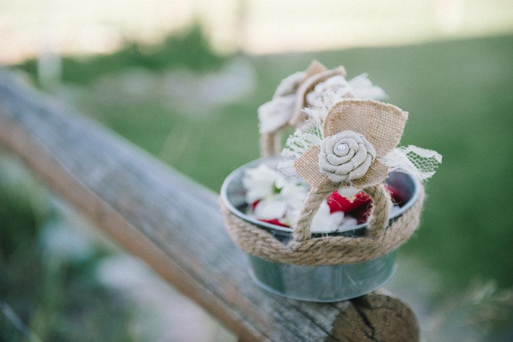 Erica Lind + Jeff Heim Wedding_Rustic Wedding_Montana Wedding_Kelsey Lane Photography-1404.jpg