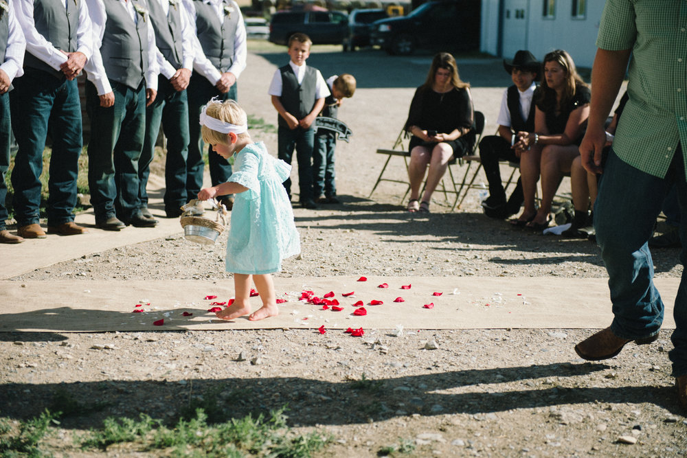 Erica Lind + Jeff Heim Wedding_Rustic Wedding_Montana Wedding_Kelsey Lane Photography-1441.jpg