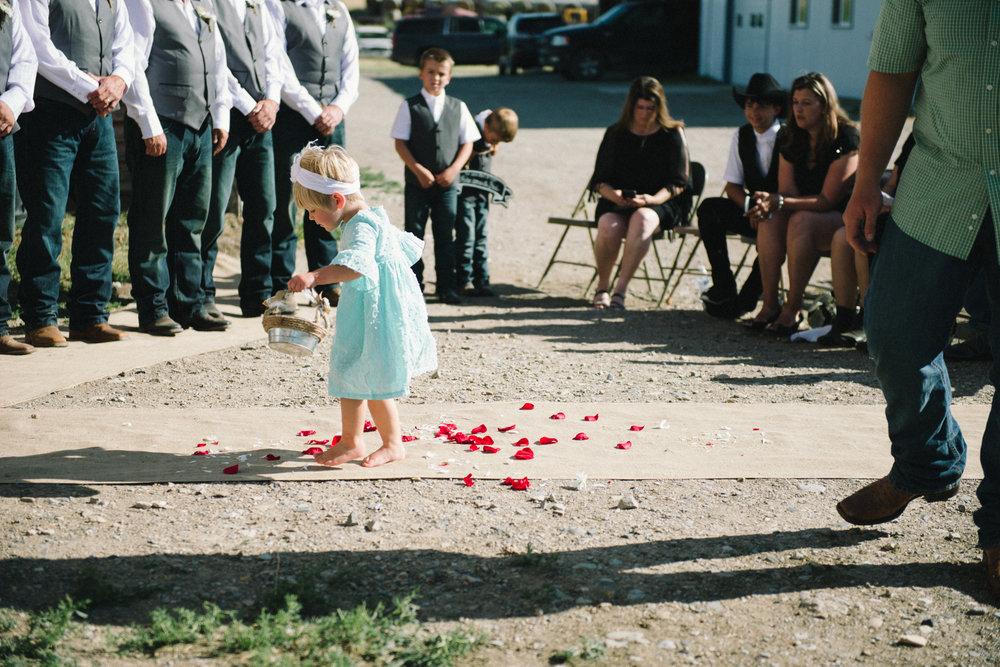 Erica Lind + Jeff Heim Wedding_Rustic Wedding_Montana Wedding_Kelsey Lane Photography-1441.jpg