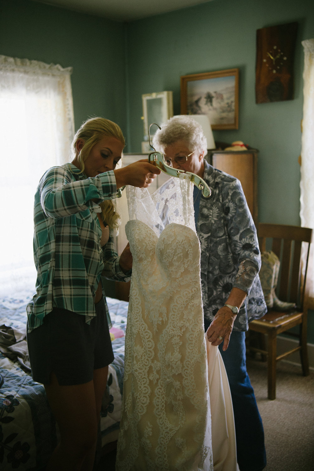 Erica Lind + Jeff Heim Wedding_Rustic Wedding_Montana Wedding_Kelsey Lane Photography-3656.jpg