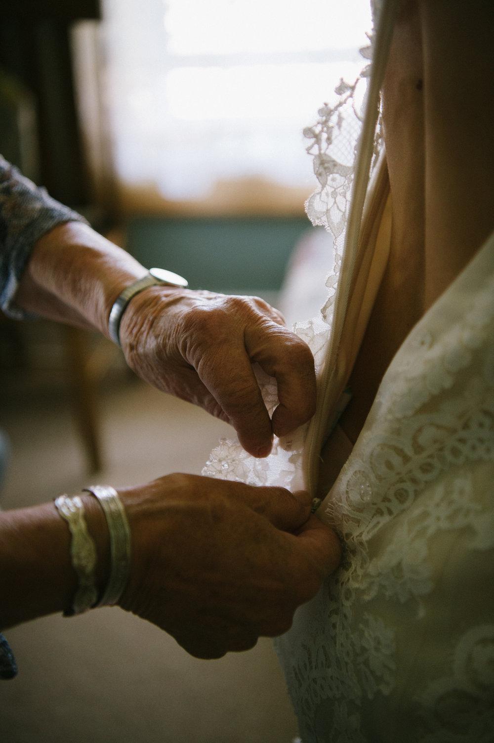 Erica Lind + Jeff Heim Wedding_Rustic Wedding_Montana Wedding_Kelsey Lane Photography-3659-2.jpg