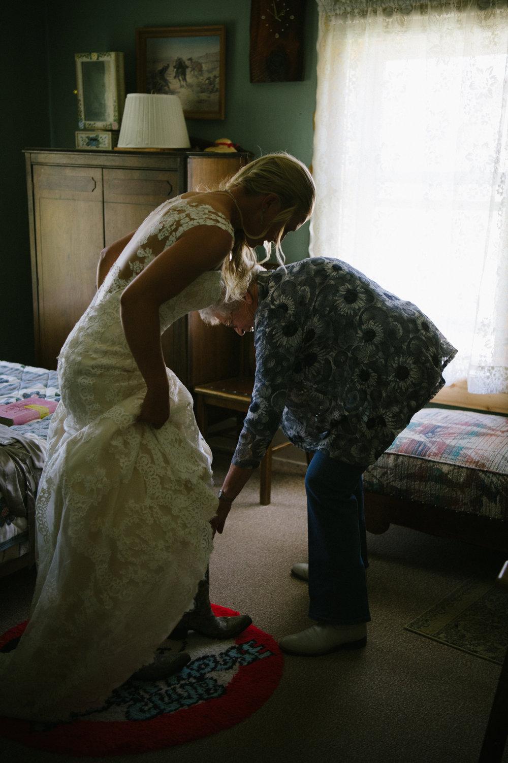Erica Lind + Jeff Heim Wedding_Rustic Wedding_Montana Wedding_Kelsey Lane Photography-3672-2.jpg