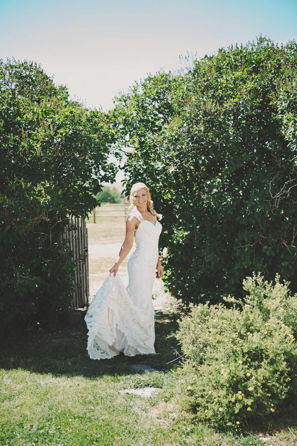 Erica Lind + Jeff Heim Wedding_Rustic Wedding_Montana Wedding_Kelsey Lane Photography-3686-2 copy.jpg