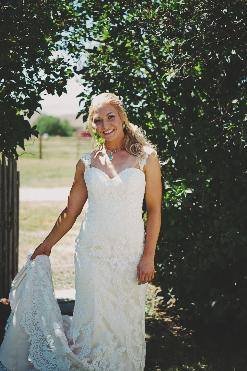 Erica Lind + Jeff Heim Wedding_Rustic Wedding_Montana Wedding_Kelsey Lane Photography-3688 copy.jpg