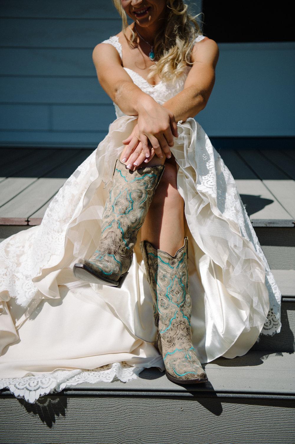 Erica Lind + Jeff Heim Wedding_Rustic Wedding_Montana Wedding_Kelsey Lane Photography-3695-2.jpg