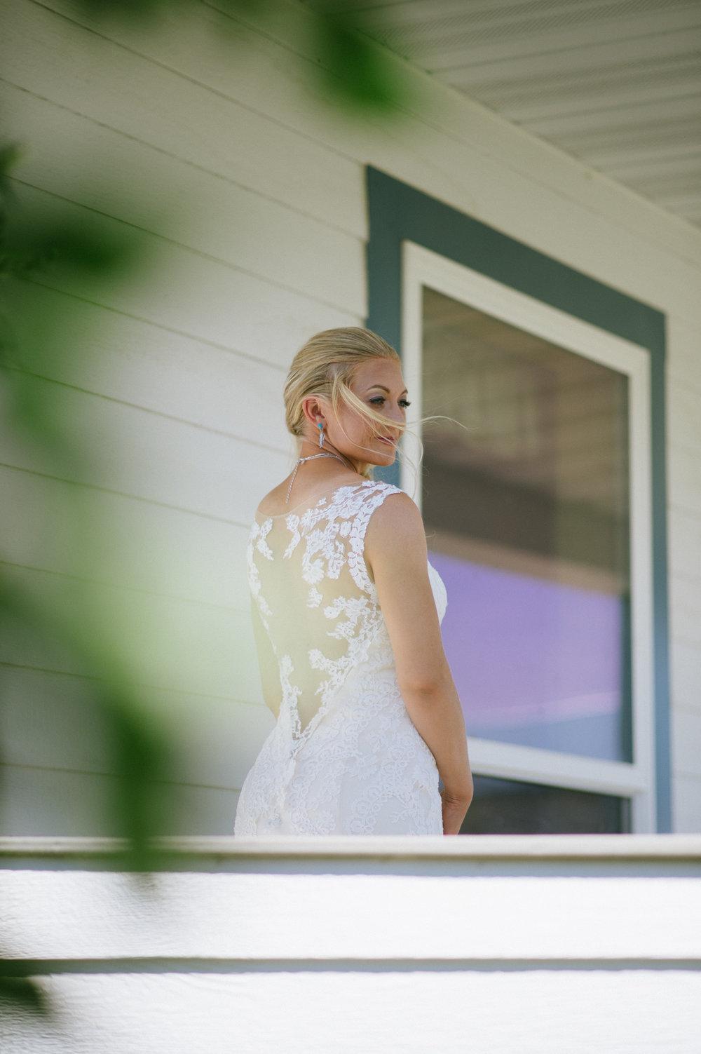 Erica Lind + Jeff Heim Wedding_Rustic Wedding_Montana Wedding_Kelsey Lane Photography-3713-2.jpg
