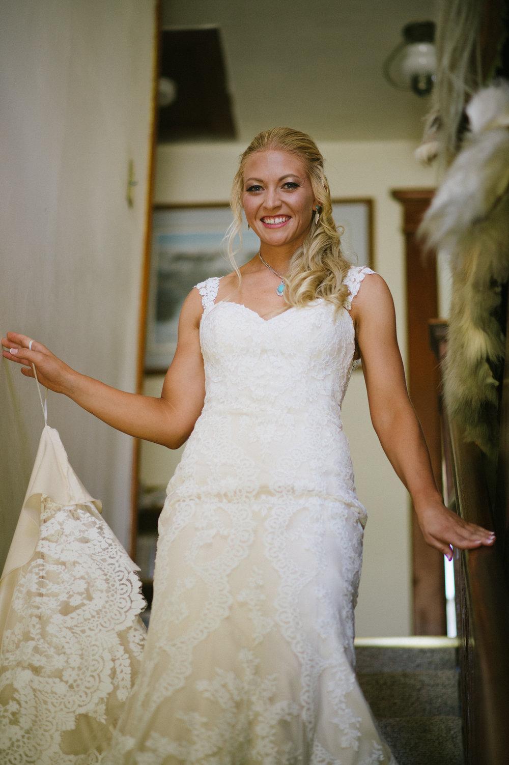 Erica Lind + Jeff Heim Wedding_Rustic Wedding_Montana Wedding_Kelsey Lane Photography-3753-2.jpg