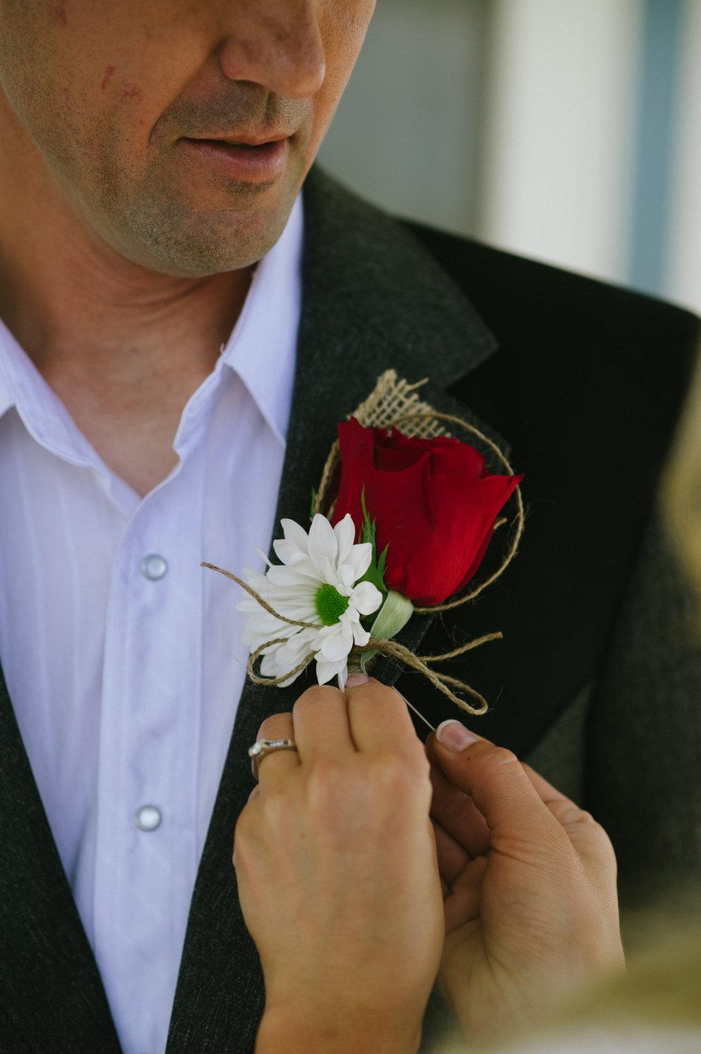 Erica Lind + Jeff Heim Wedding_Rustic Wedding_Montana Wedding_Kelsey Lane Photography-3853.jpg