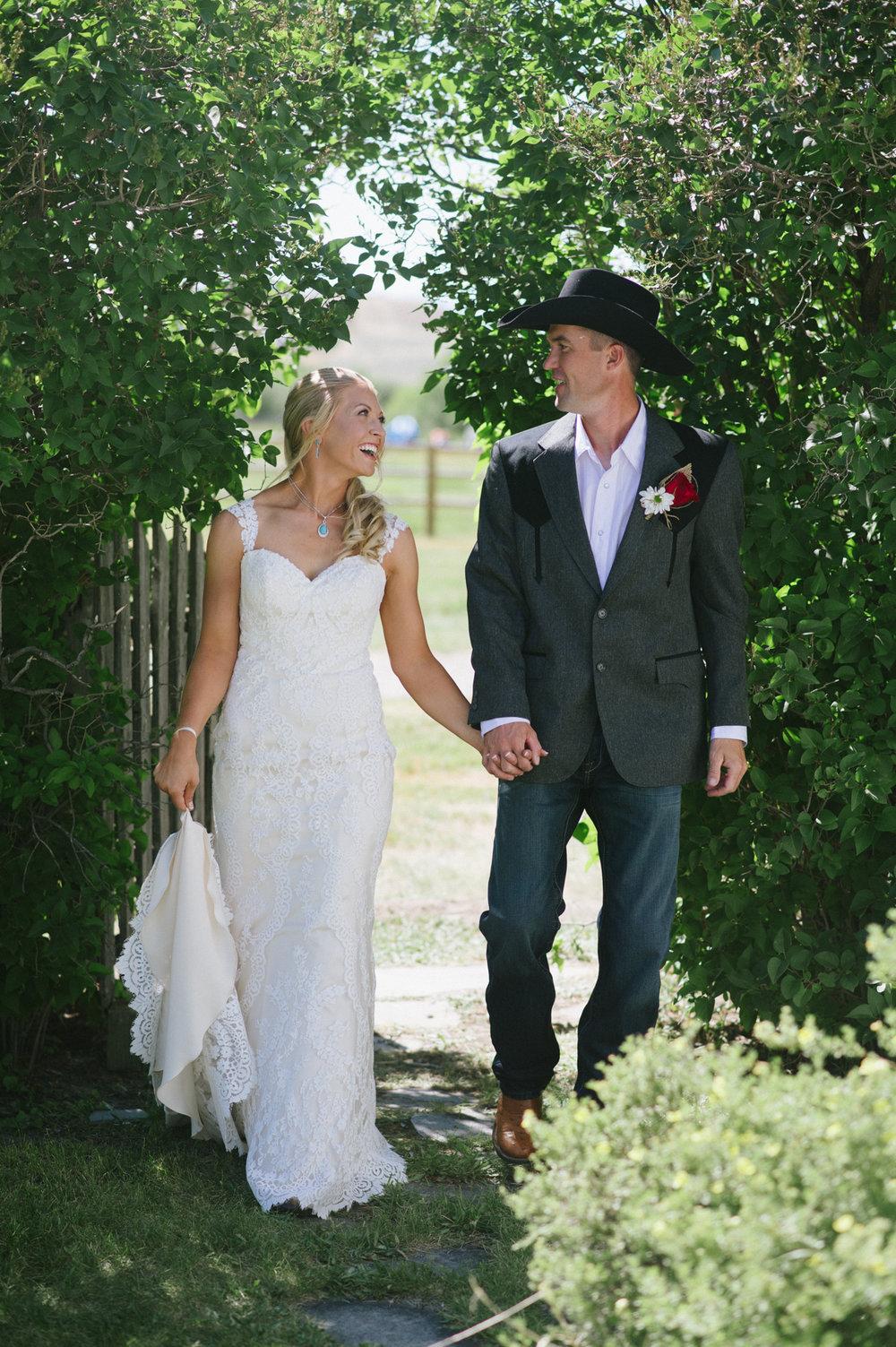 Erica Lind + Jeff Heim Wedding_Rustic Wedding_Montana Wedding_Kelsey Lane Photography-3887-2.jpg