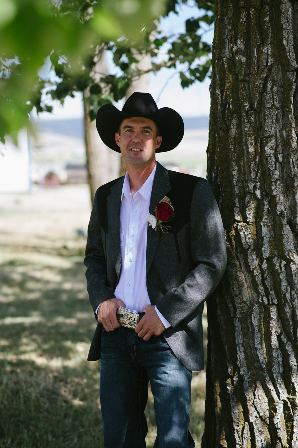 Erica Lind + Jeff Heim Wedding_Rustic Wedding_Montana Wedding_Kelsey Lane Photography-3907-2.jpg