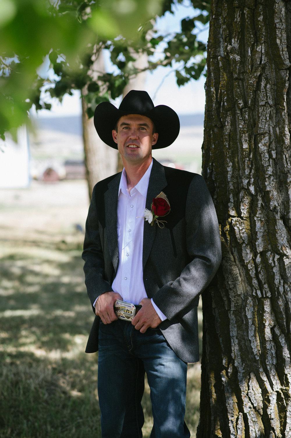 Erica Lind + Jeff Heim Wedding_Rustic Wedding_Montana Wedding_Kelsey Lane Photography-3907-2.jpg