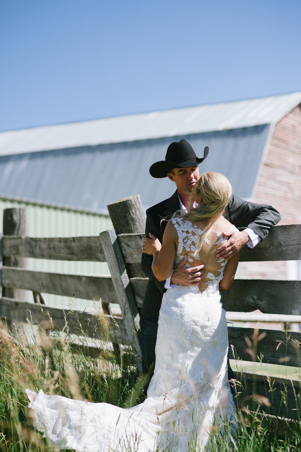 Erica Lind + Jeff Heim Wedding_Rustic Wedding_Montana Wedding_Kelsey Lane Photography-3938-2.jpg