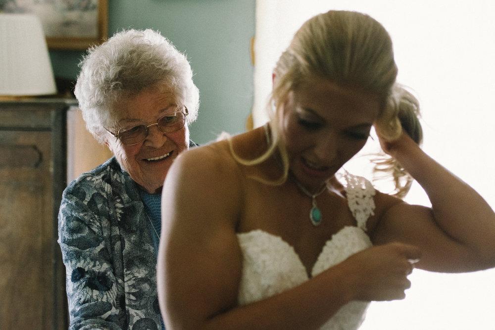 Erica Lind + Jeff Heim Wedding_Rustic Wedding_Montana Wedding_Kelsey Lane Photography-4048-3.jpg