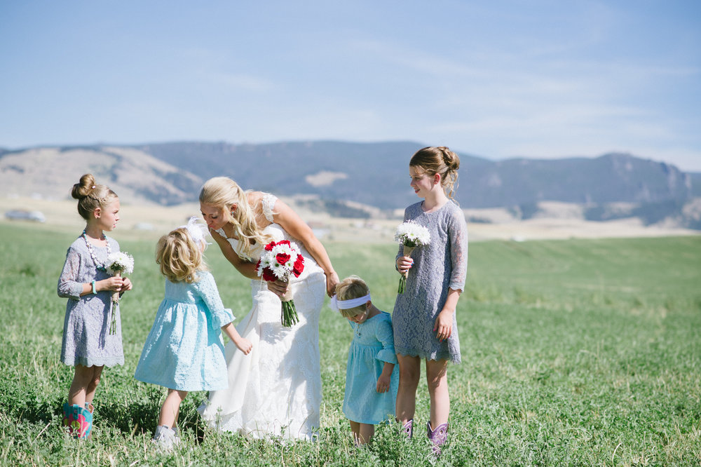 Erica Lind + Jeff Heim Wedding_Rustic Wedding_Montana Wedding_Kelsey Lane Photography-4067.jpg