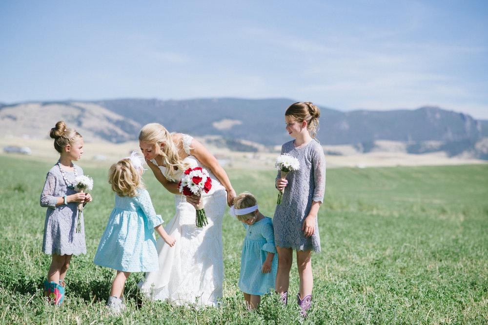 Erica Lind + Jeff Heim Wedding_Rustic Wedding_Montana Wedding_Kelsey Lane Photography-4067.jpg