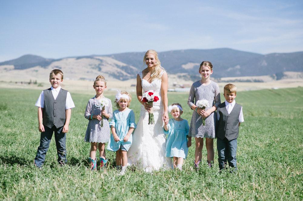 Erica Lind + Jeff Heim Wedding_Rustic Wedding_Montana Wedding_Kelsey Lane Photography-4076-2.jpg