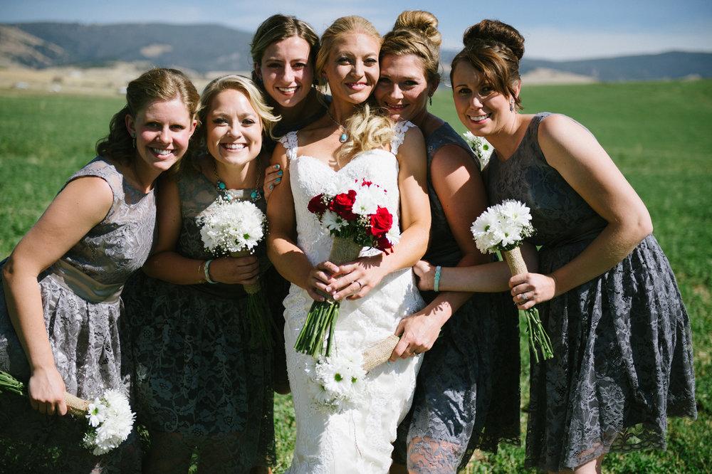 Erica Lind + Jeff Heim Wedding_Rustic Wedding_Montana Wedding_Kelsey Lane Photography-4113-2.jpg