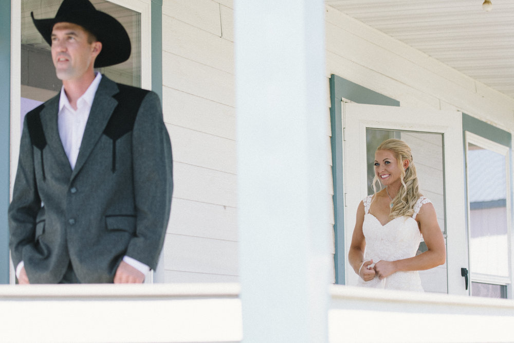 Erica Lind + Jeff Heim Wedding_Rustic Wedding_Montana Wedding_Kelsey Lane Photography-4109-3.jpg