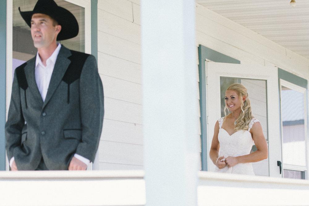Erica Lind + Jeff Heim Wedding_Rustic Wedding_Montana Wedding_Kelsey Lane Photography-4109-3.jpg