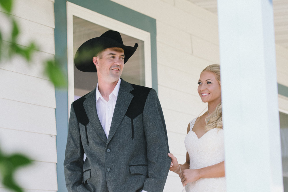 Erica Lind + Jeff Heim Wedding_Rustic Wedding_Montana Wedding_Kelsey Lane Photography-4114-3.jpg
