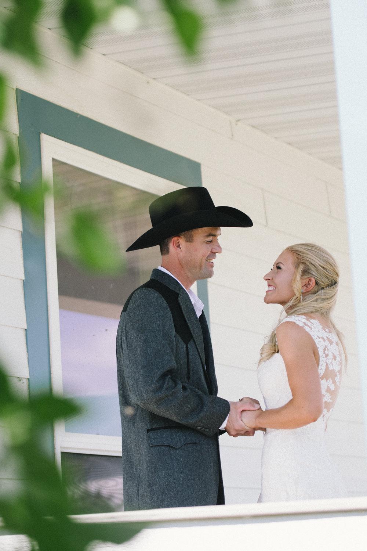 Erica Lind + Jeff Heim Wedding_Rustic Wedding_Montana Wedding_Kelsey Lane Photography-4119-3.jpg