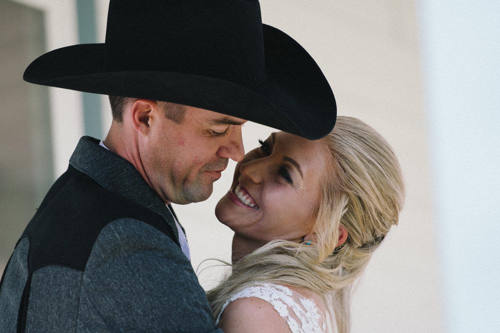 Erica Lind + Jeff Heim Wedding_Rustic Wedding_Montana Wedding_Kelsey Lane Photography-4134-3.jpg