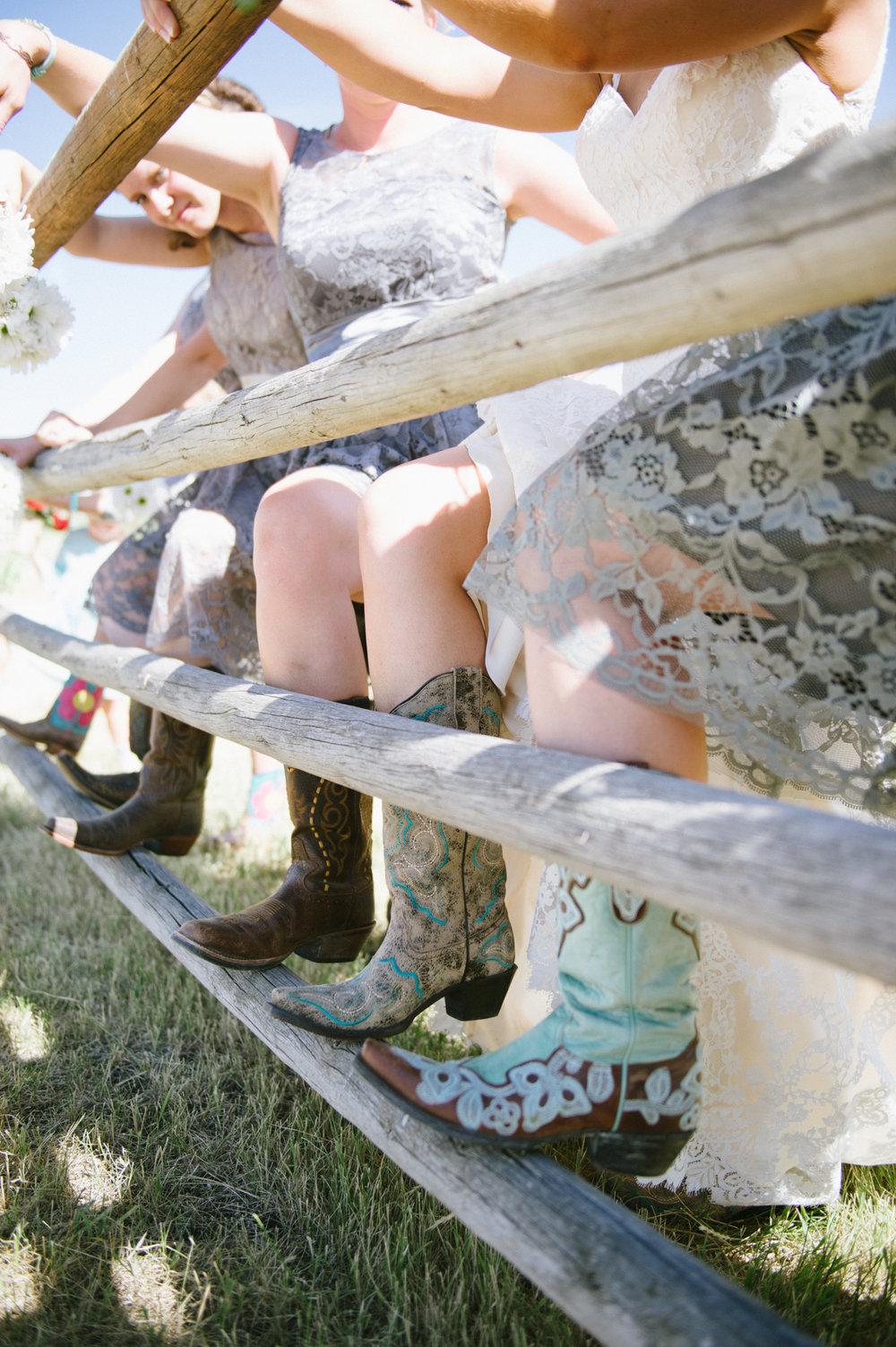 Erica Lind + Jeff Heim Wedding_Rustic Wedding_Montana Wedding_Kelsey Lane Photography-4134.jpg