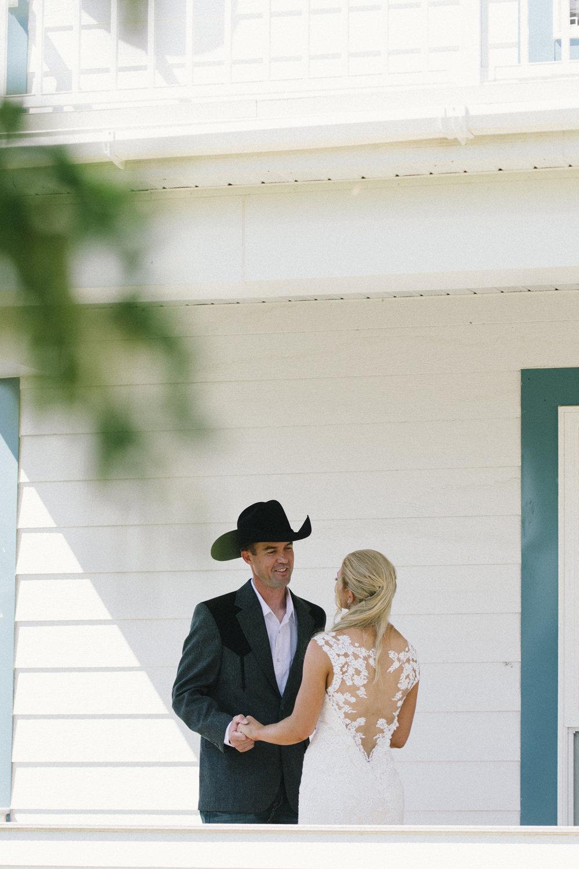 Erica Lind + Jeff Heim Wedding_Rustic Wedding_Montana Wedding_Kelsey Lane Photography-4158-3 copy.jpg