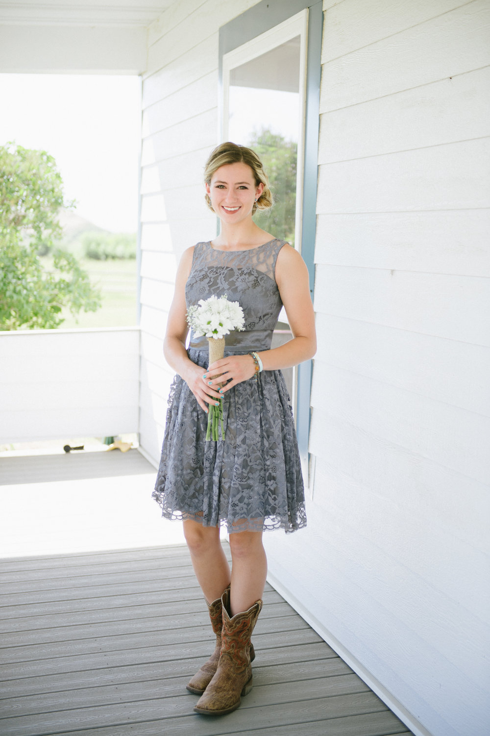 Erica Lind + Jeff Heim Wedding_Rustic Wedding_Montana Wedding_Kelsey Lane Photography-4199.jpg