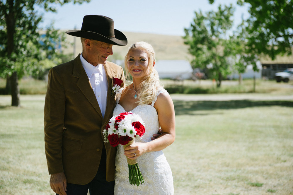 Erica Lind + Jeff Heim Wedding_Rustic Wedding_Montana Wedding_Kelsey Lane Photography-4231.jpg