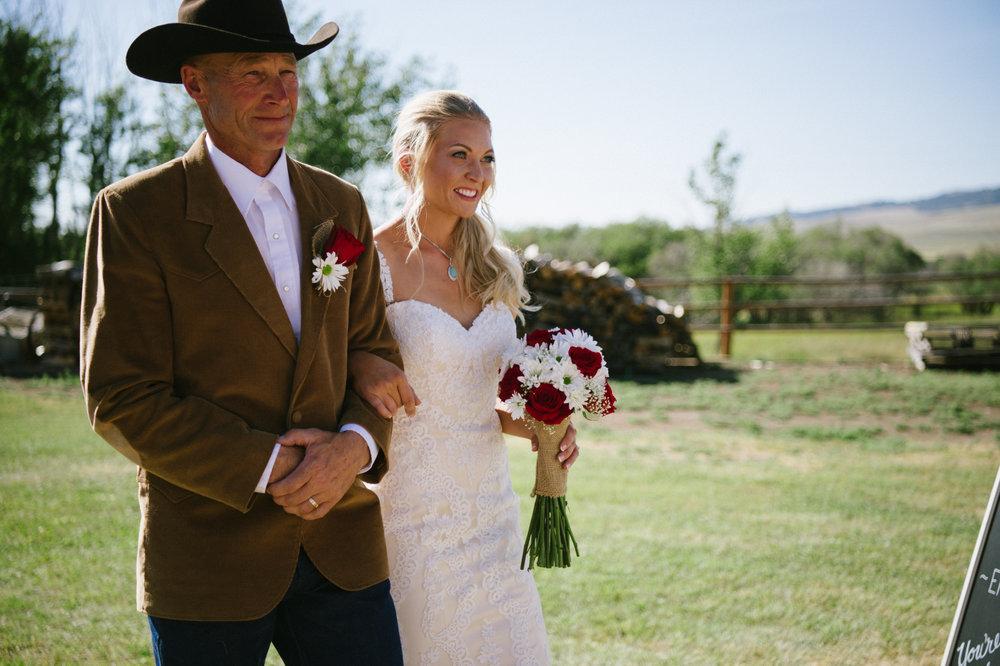 Erica Lind + Jeff Heim Wedding_Rustic Wedding_Montana Wedding_Kelsey Lane Photography-4407-2.jpg