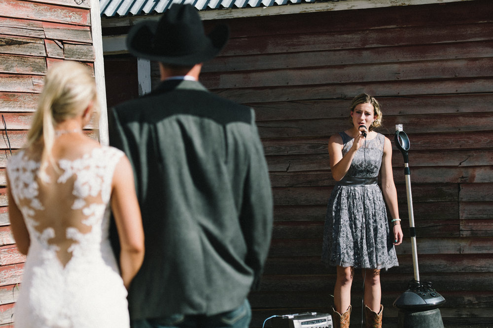 Erica Lind + Jeff Heim Wedding_Rustic Wedding_Montana Wedding_Kelsey Lane Photography-4430-3.jpg
