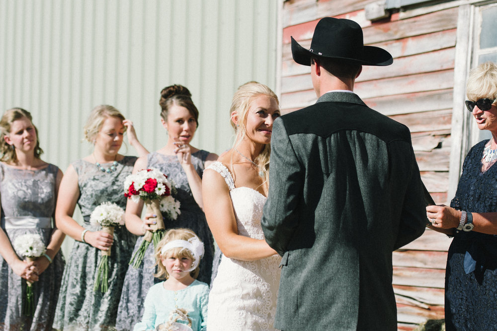 Erica Lind + Jeff Heim Wedding_Rustic Wedding_Montana Wedding_Kelsey Lane Photography-4399-3.jpg