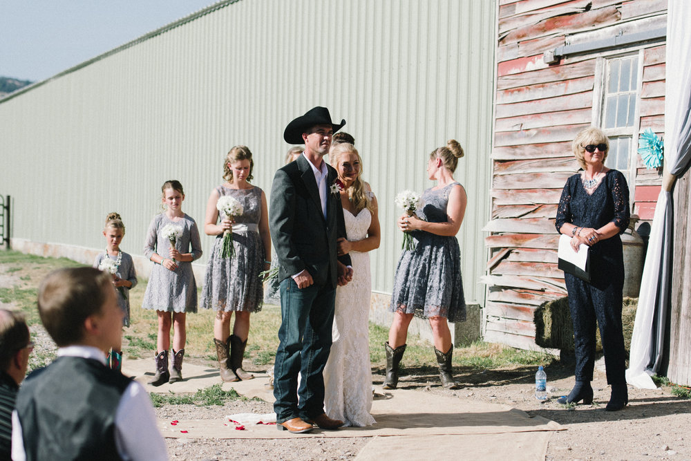 Erica Lind + Jeff Heim Wedding_Rustic Wedding_Montana Wedding_Kelsey Lane Photography-4437-3.jpg