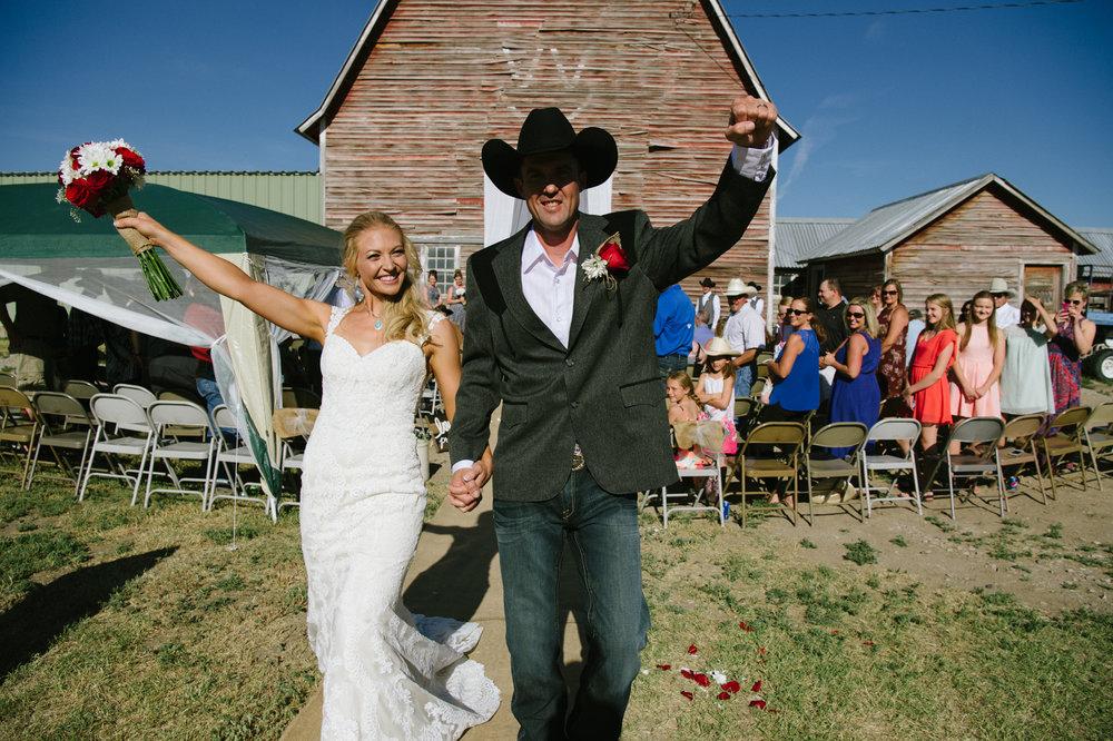 Erica Lind + Jeff Heim Wedding_Rustic Wedding_Montana Wedding_Kelsey Lane Photography-4469-2.jpg