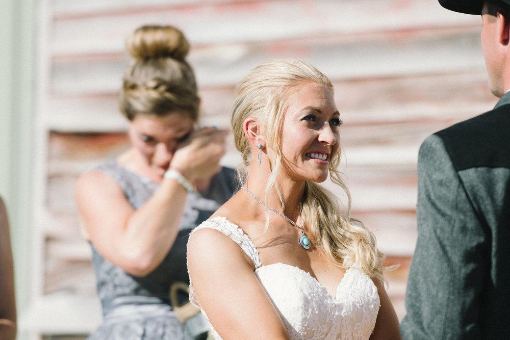 Erica Lind + Jeff Heim Wedding_Rustic Wedding_Montana Wedding_Kelsey Lane Photography-4473-3.jpg