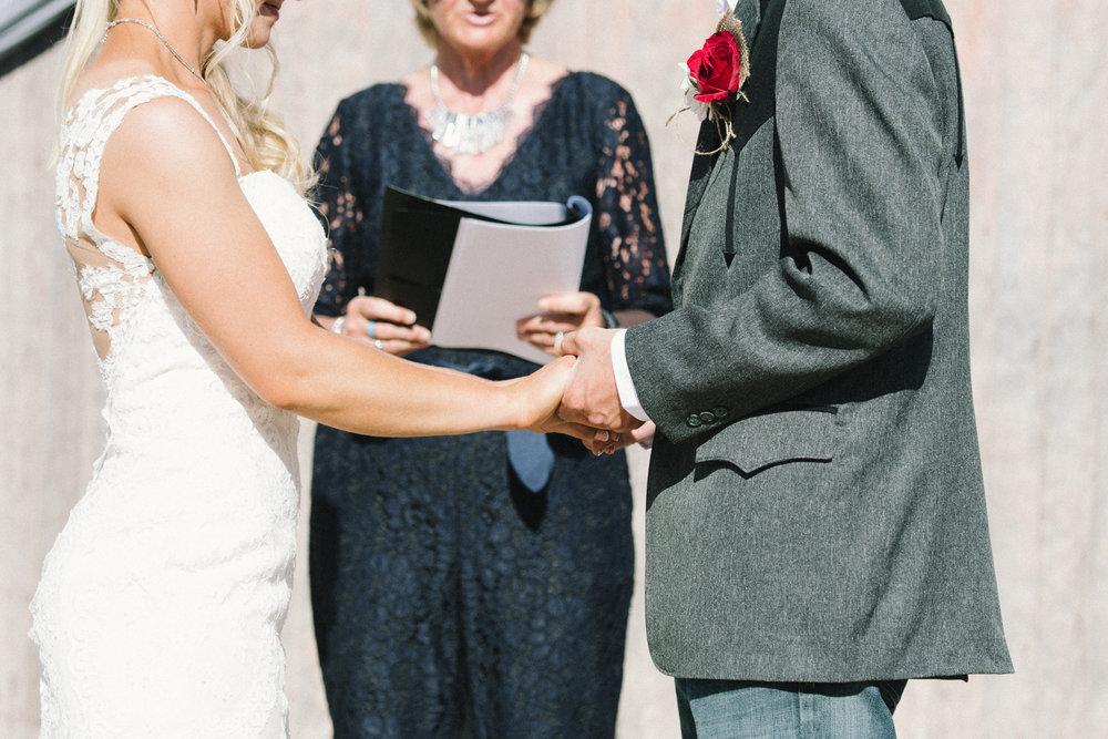 Erica Lind + Jeff Heim Wedding_Rustic Wedding_Montana Wedding_Kelsey Lane Photography-4477-3.jpg