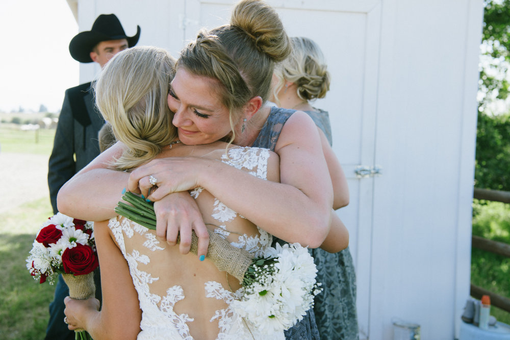 Erica Lind + Jeff Heim Wedding_Rustic Wedding_Montana Wedding_Kelsey Lane Photography-4495-2.jpg