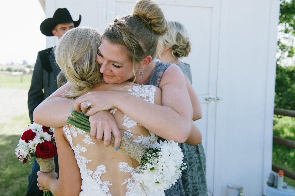Erica Lind + Jeff Heim Wedding_Rustic Wedding_Montana Wedding_Kelsey Lane Photography-4495-2.jpg