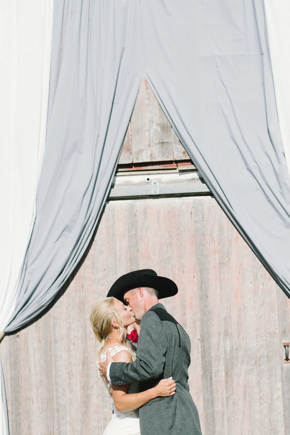 Erica Lind + Jeff Heim Wedding_Rustic Wedding_Montana Wedding_Kelsey Lane Photography-4527-3.jpg