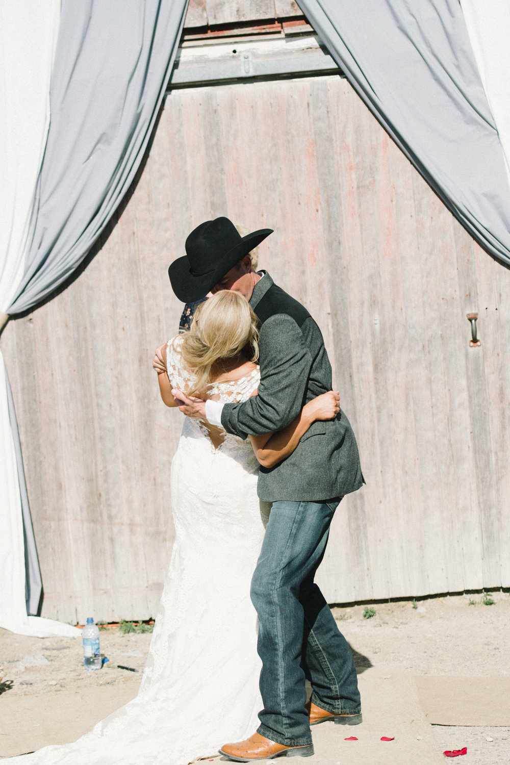 Erica Lind + Jeff Heim Wedding_Rustic Wedding_Montana Wedding_Kelsey Lane Photography-4531-3.jpg