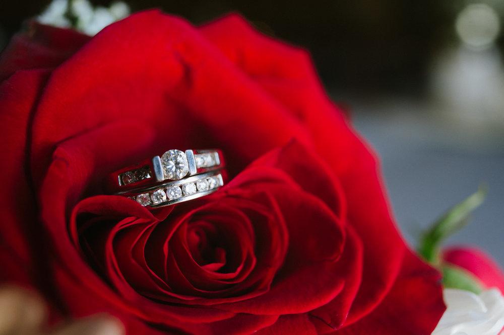 Erica Lind + Jeff Heim Wedding_Rustic Wedding_Montana Wedding_Kelsey Lane Photography-4565.jpg